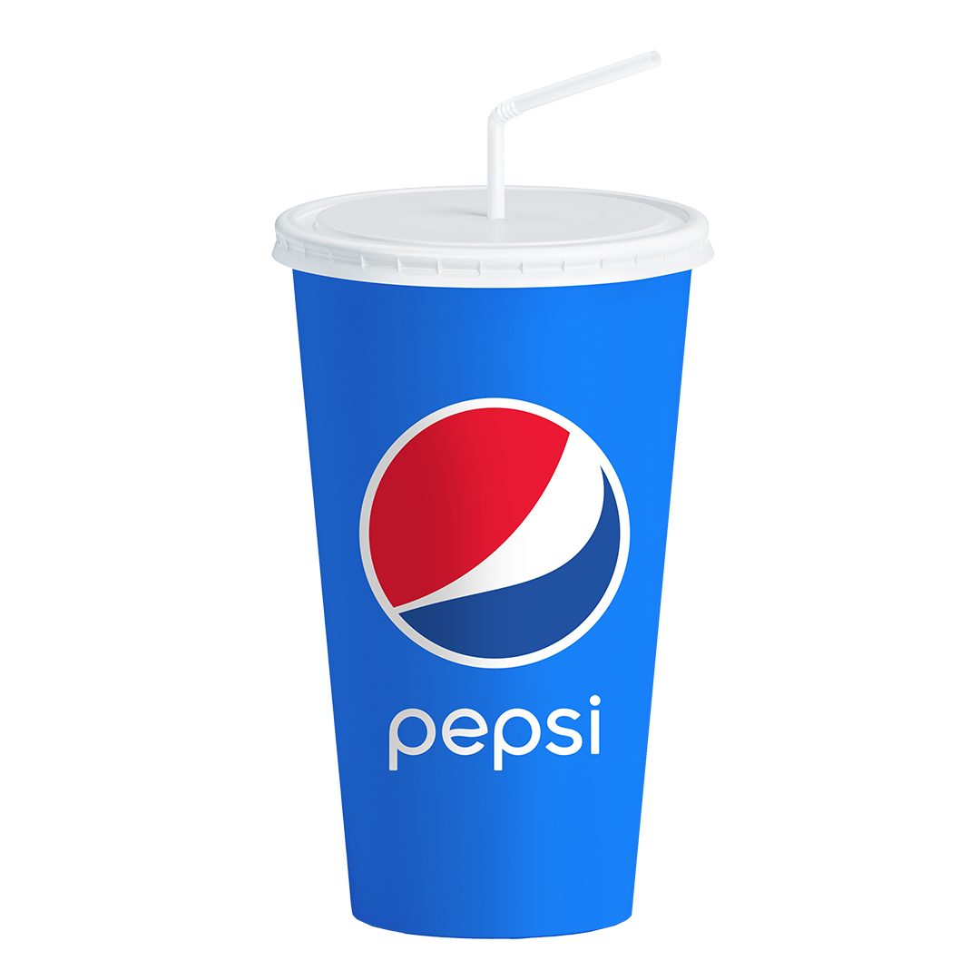 Pepsi аягатай