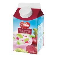 Йогурт Сайн  алим450 Гр