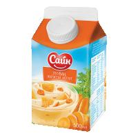 Йогурт Сайн жүрж 450 Гр