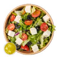 Грек салад