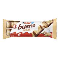Шоколад киндер сүүтэй 39гр